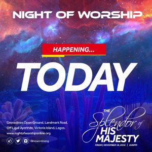 night-of-worship-2016