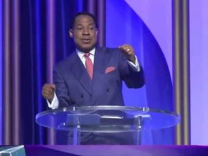 christian-devotional-pastor-chris-oyakhilome