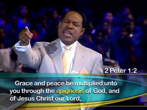 pastor-chris-oyakhilome-month-of-increase-grace