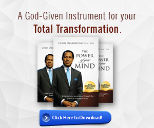 don t stop here pastor chris pdf free download