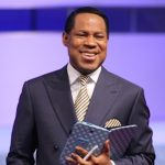 THE IMPORTANCE OF MEDITATION BY PASTOR CHRIS OYAKHILOME