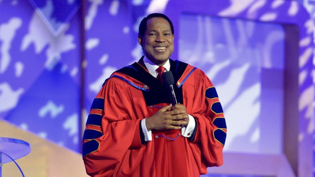 WHY THE RESURRECTION IS IMPORTANT BY PASTOR CHRIS