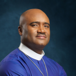 Paul Adefarasin records another success with The African Praise Experience (T.A.P.E.)