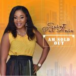 I'M SOLD OUT BY SAINT PAT ANIE
