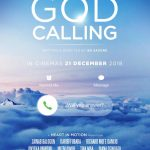 "BB Sasore reveals Inspiration behind Christmas Blockbuster, ""God Calling"""