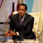 CUSTODIANS OF GOD'S TRUTH BY PASTOR CHRIS OYAKHILOME