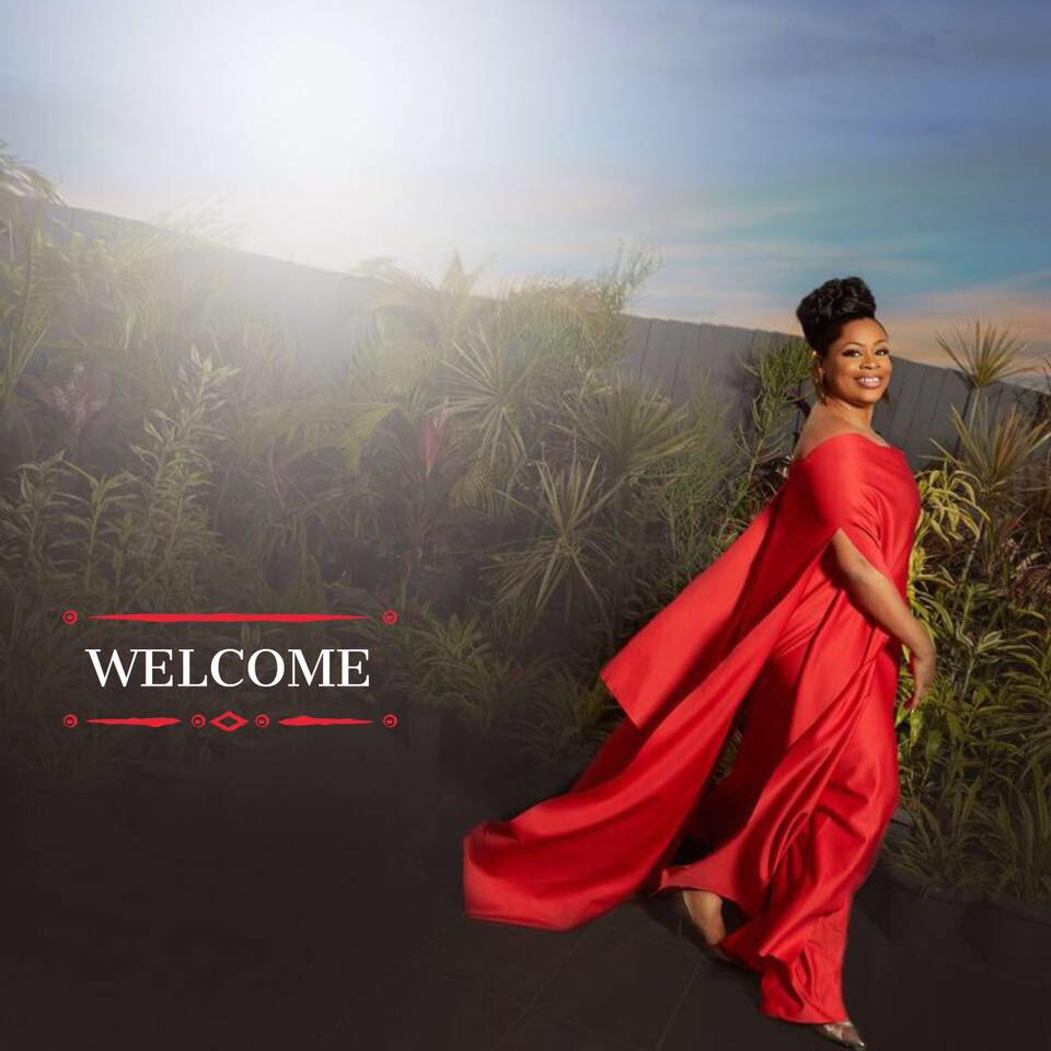GIVE THANKS BY SINACH MP3 DOWNLOAD