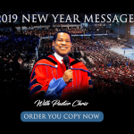 Pastor Chris Oyakhilome Teaching & Messages Free Downloads