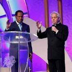 YOUR FOUNDATION FOR A GREAT LIFE BY PASTOR CHRIS OYAKHILOME