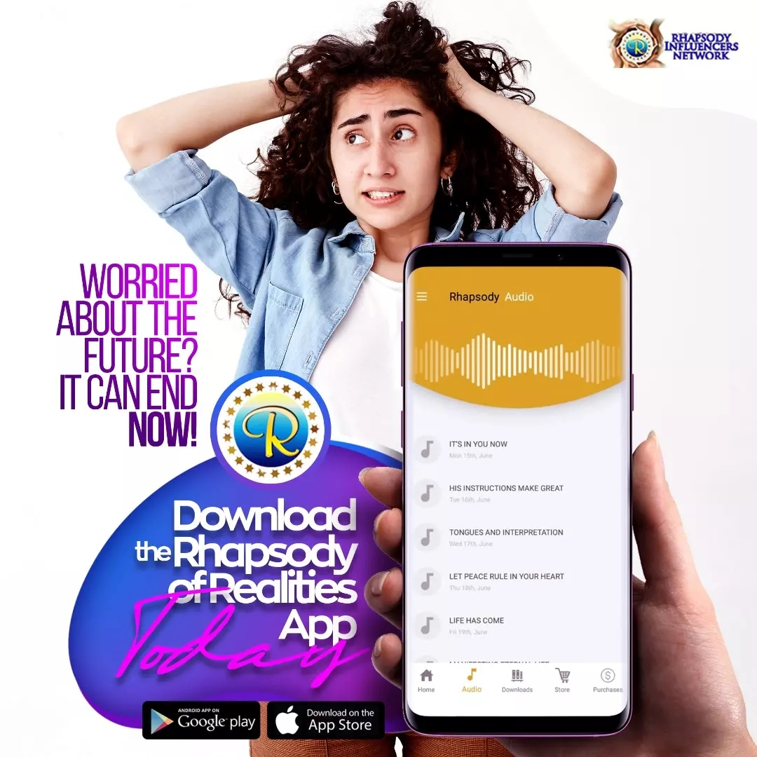 DOWNLOAD RHAPSODY O REALITIES